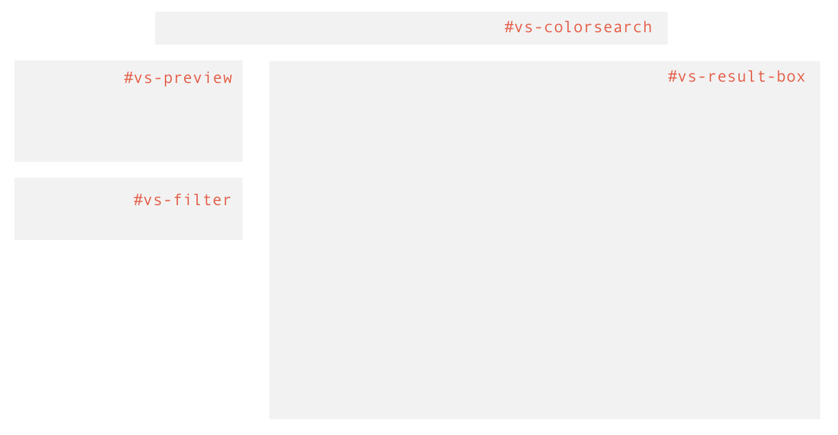 colorsearch-component