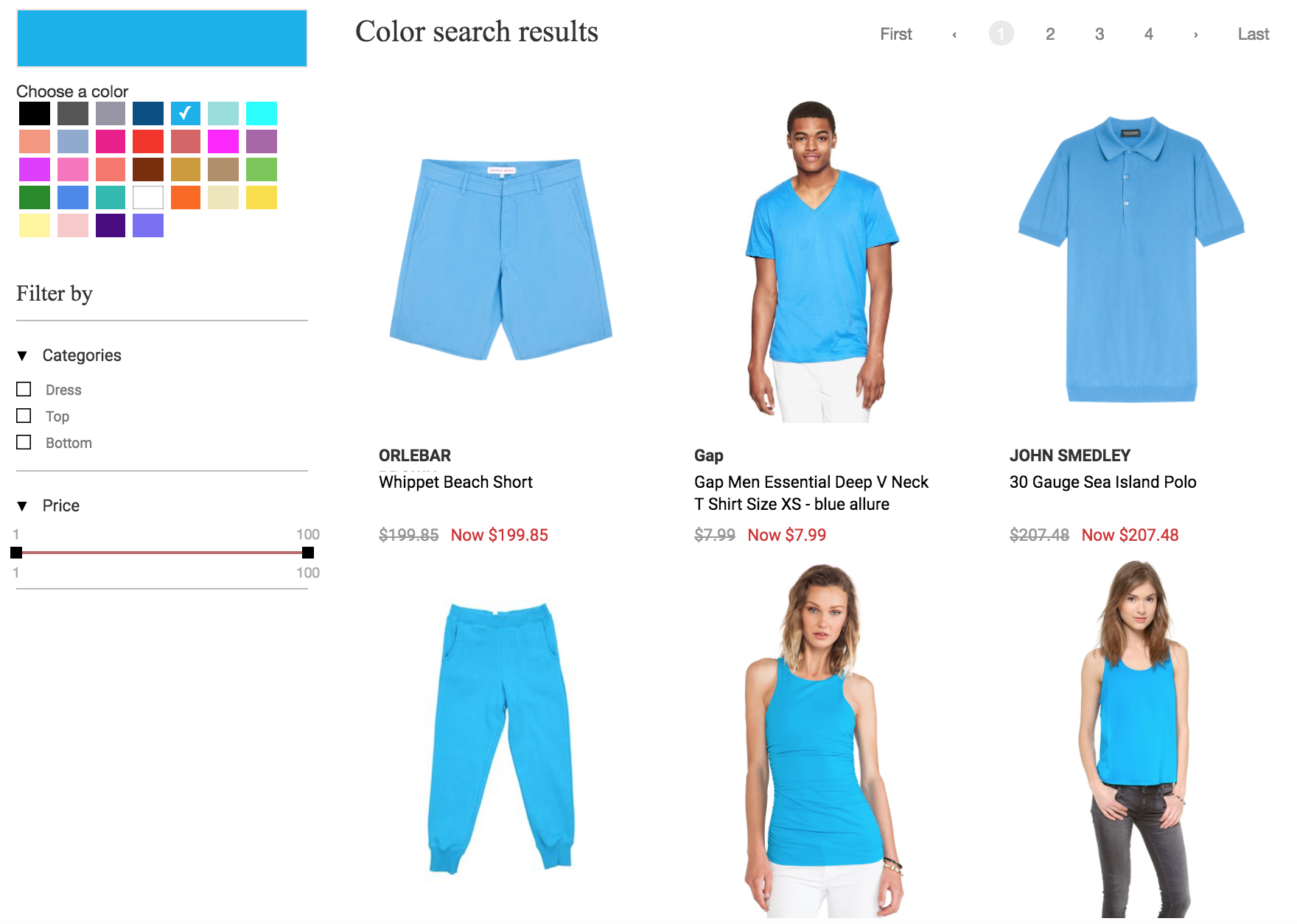 colorsearch-example