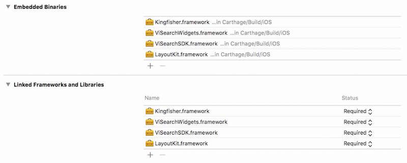 add_frameworks